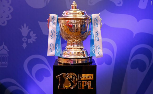 IPL 2018: List Of Key Players Missing Out From IPL 2018