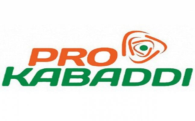 Pro Kabaddi League: Franchisee, Captain and the owner