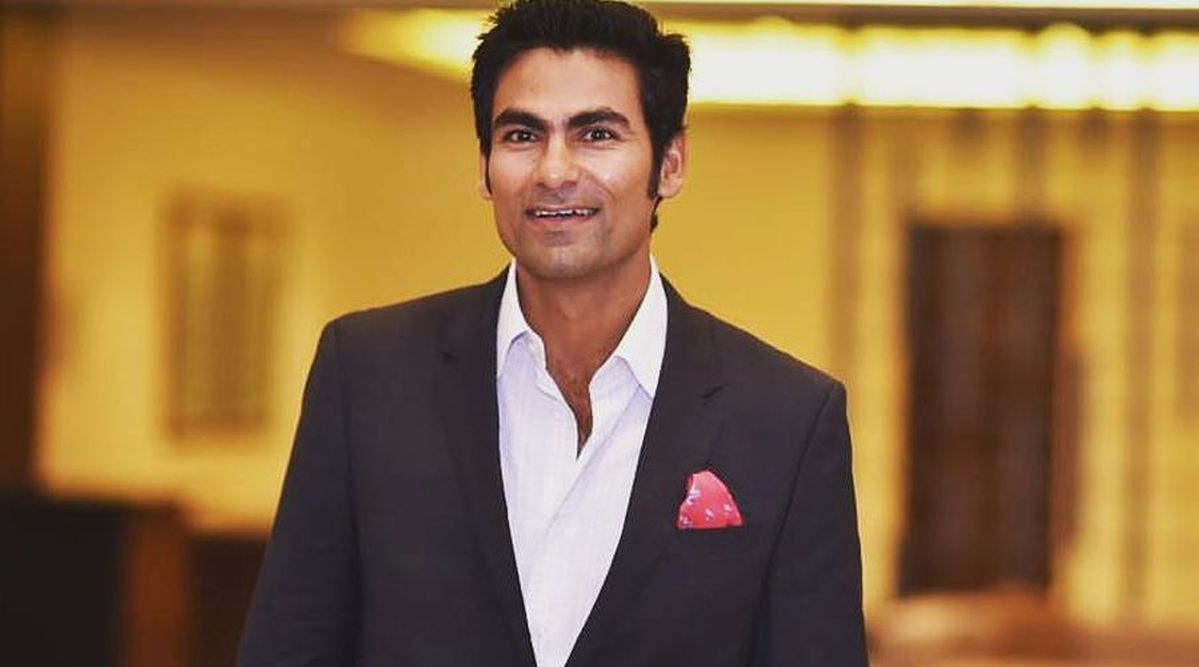 IPL2020: Mohammad Kaif admires the league, says 'IPL is a tournament where talent meets opportunity'