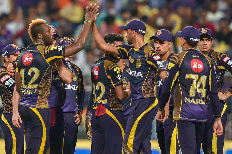 IPL 2020: 'They are trying, but it's not happening': Aakash Chopra highlights 'a problem' with the team of KKR