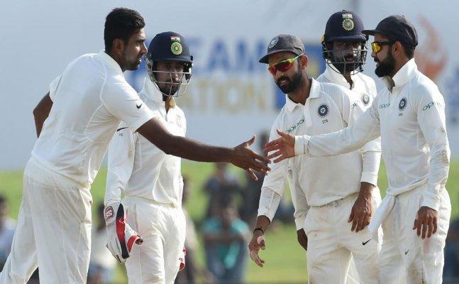 Stat-O-Fact: Virat eye 5,000 runs mark in Test