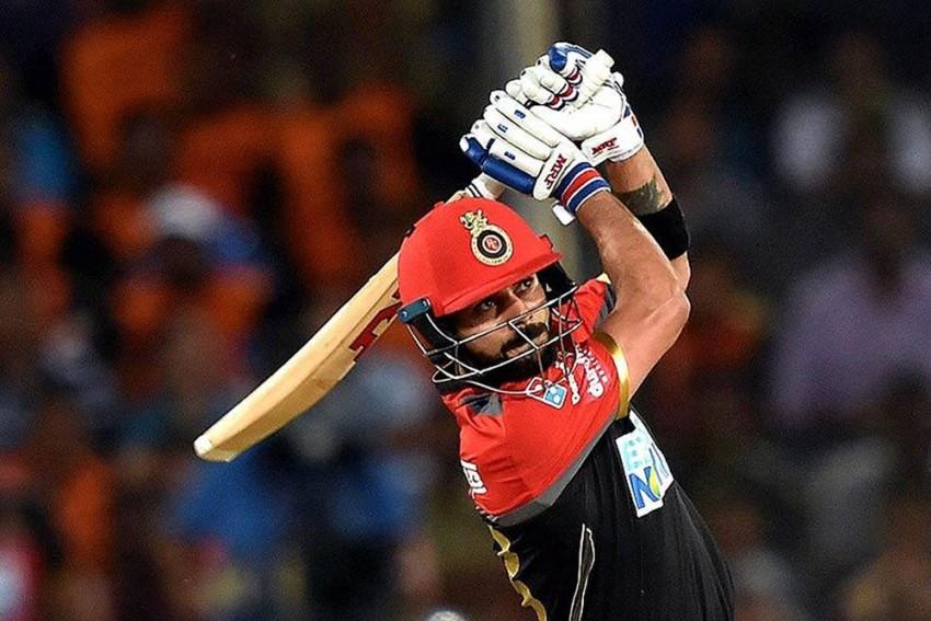 Do not expect The Orange Cap, Virat Kohli advice helped Riyan Parag of RR : IPL 2021