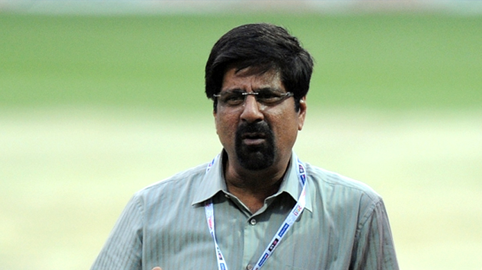IPL 2020: Kris Srikkanth slams Dhoni's 'ridiculous' selections for CSK, asks what 'spark' he saw in Jadhav