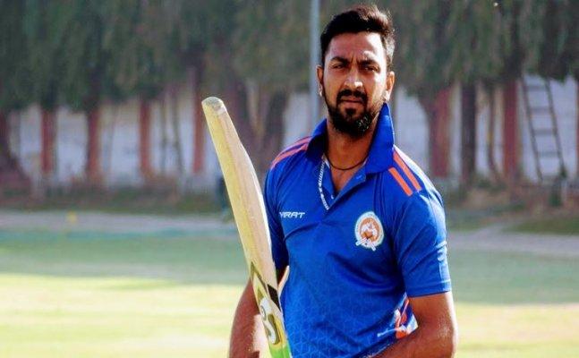 IPL Auction 2018: Krunal Pandya lead the uncapped list with 8.8 crore
