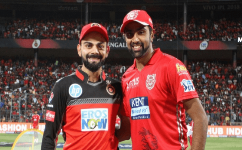 IPL  2019: Royal Challengers Bangalore vs Kings XI Punjab, Kohli's battle to stay alive in the tournament