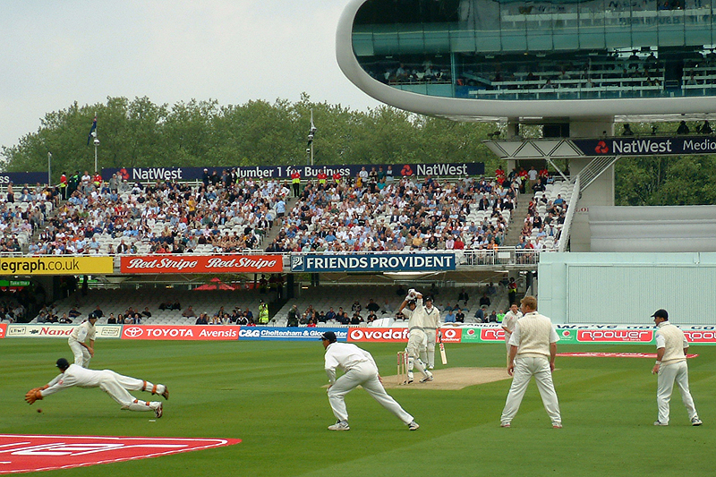 England confirms Schedule for Pakistan's and Ireland's Test and ODI series