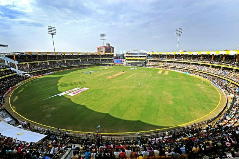 Fed up with ICC delay over T20 World Cup decision, BCCI signals IPL Preparations