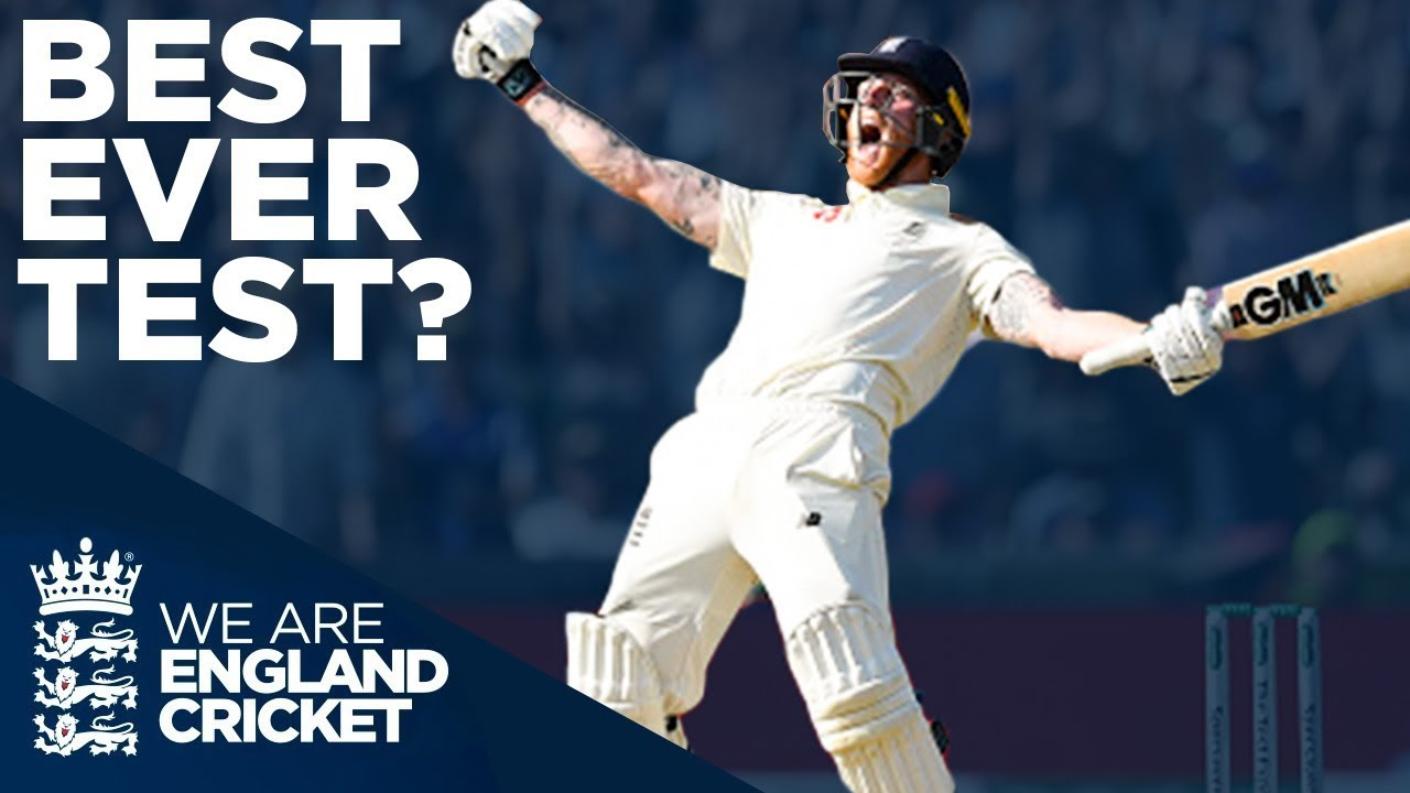 India Tour Highlights How England Need More from Top Order in Ashes Year