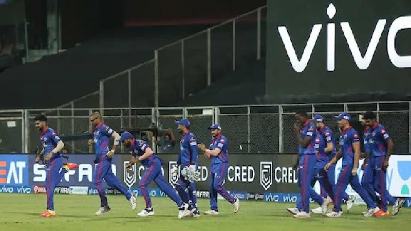 DC vs MI Preview, IPL 2021: Battle Of Best As Delhi Capitals Face Defending Champions Mumbai Indians