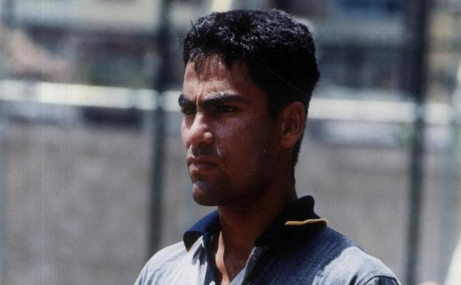 Mohammad Kaif trolled over 'triple talaq' comment