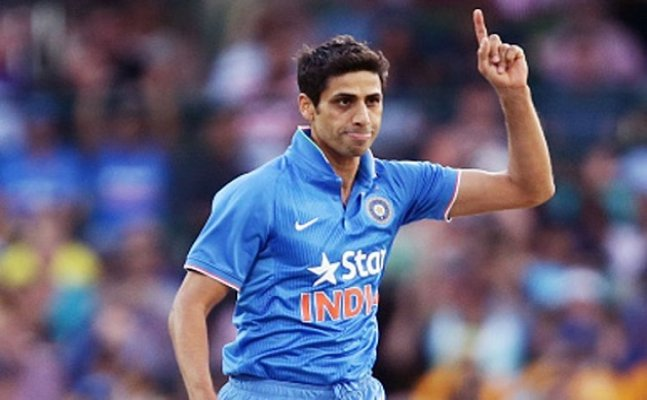 Ashish Nehra's inclusion may lead to either Bumrah or Kumar's exclusion