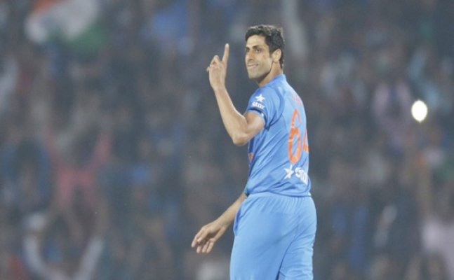 IND vs NZ: Five interesting facts of Ashish Nehra ahead of his farewell game