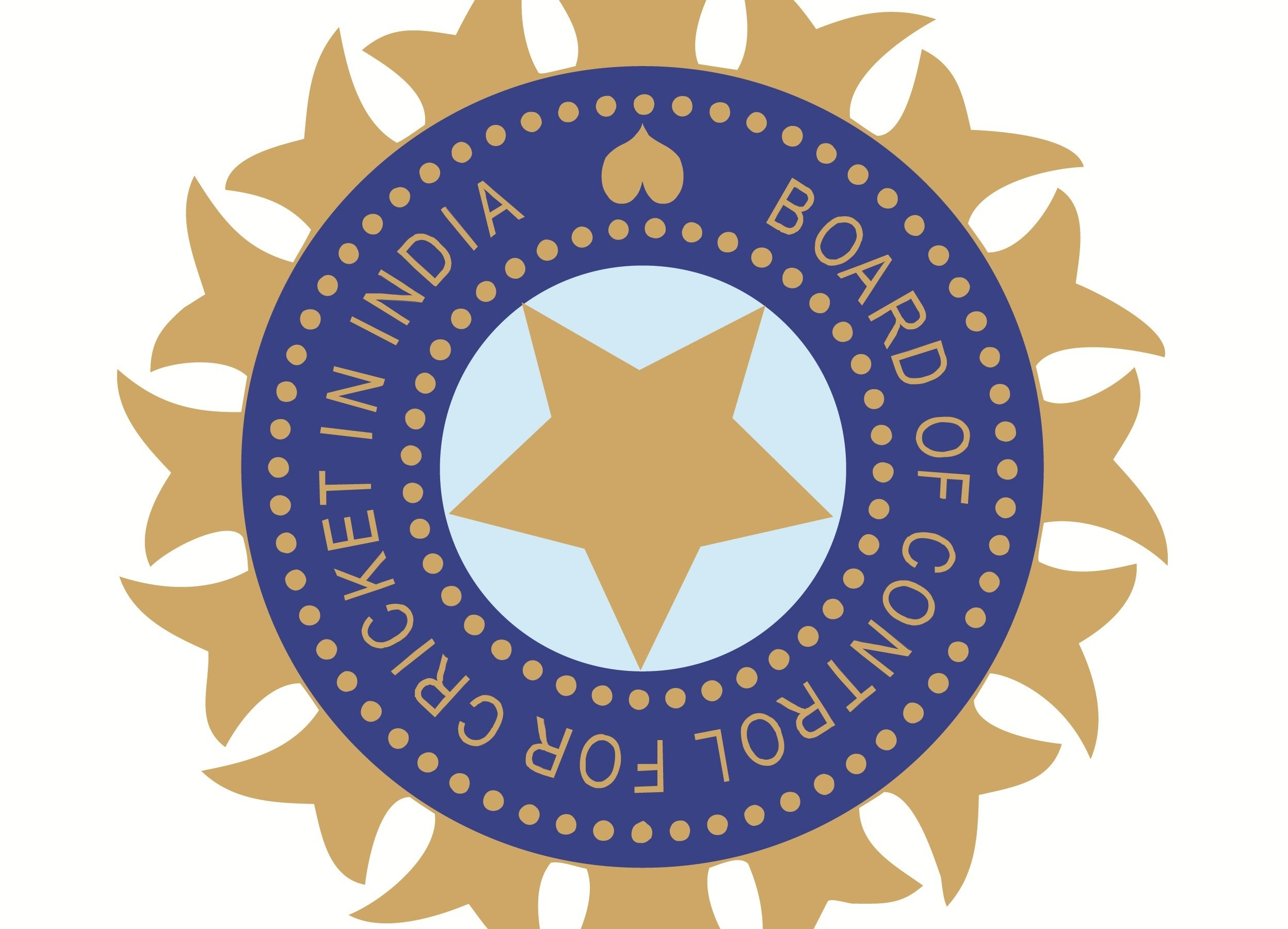 CAG wants to recuse its nominees from BCCI and IPL governing bodies