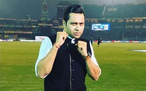 IPL2020: Aakash Chopra tips MI batsman for Indian team before 2020
