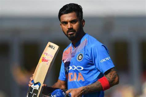 IPL 2020: KL Rahul's reaction to being named India's limited overs vice-captain for Australia tour