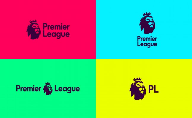 Premier League is back, Arsenal and Leicester will raise the curtain on Friday