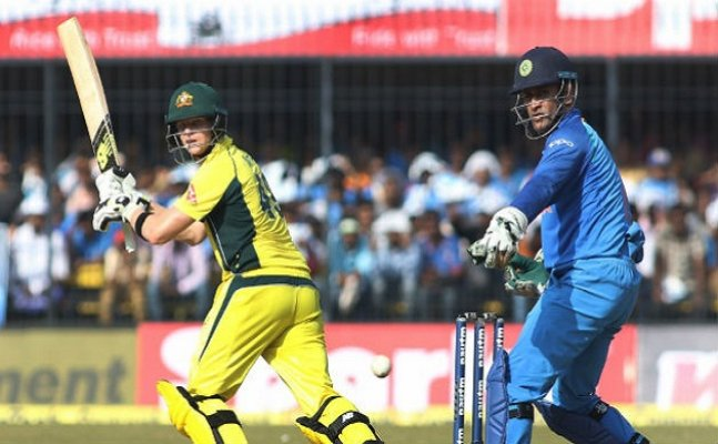 Ind vs Aus 4th ODI Preview: Team India look to win 10 ODIs on trot