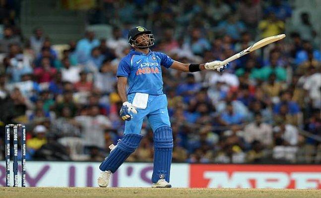 India vs Australia: India crush Australia in first ODI, Pandya heroic down visitors