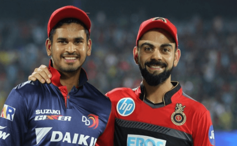 IPL 2019: Delhi Capitals vs Royal Challengers Bangalore, preview and head to head