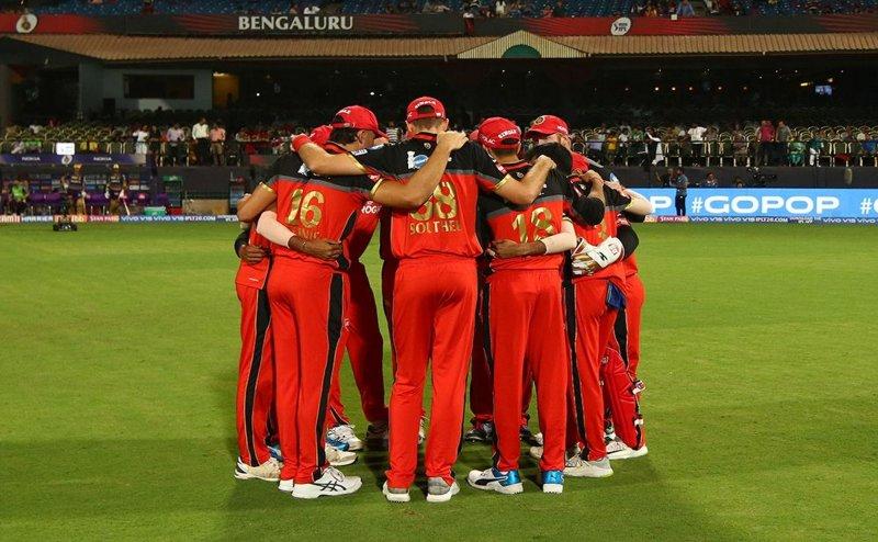 IPL 2019: Royal Challengers Bangalore vs Delhi Capitals preview and Head to head