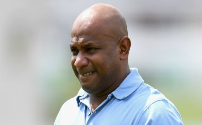 Sri Lanka selection committee hands resignation after humiliating defeats to India