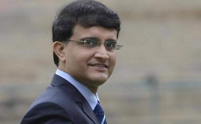 Sourav Ganguly surprised by Shubman Gill & Ajinkya Rahane's absence in West Indies tour