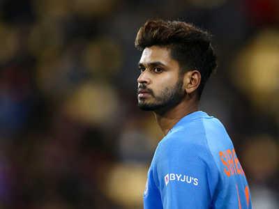 IPL 2020: Michael Slater chooses Shreyas Iyer as captain of his fantasy IPL team of the season