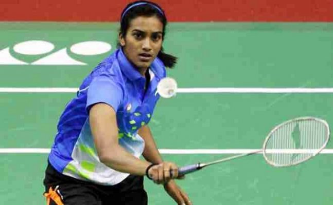 Japan Open: Sindhu and Okuhara to meet again, Saina and Kidambi also advance