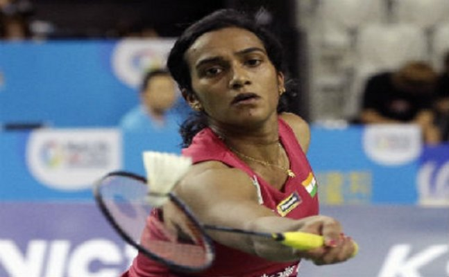 Japan Open: Sindhu knocked out as Okuhara wins in straight sets