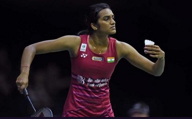 Korea Open: Sindhu gets her revenge on Okuhara, wins the Title