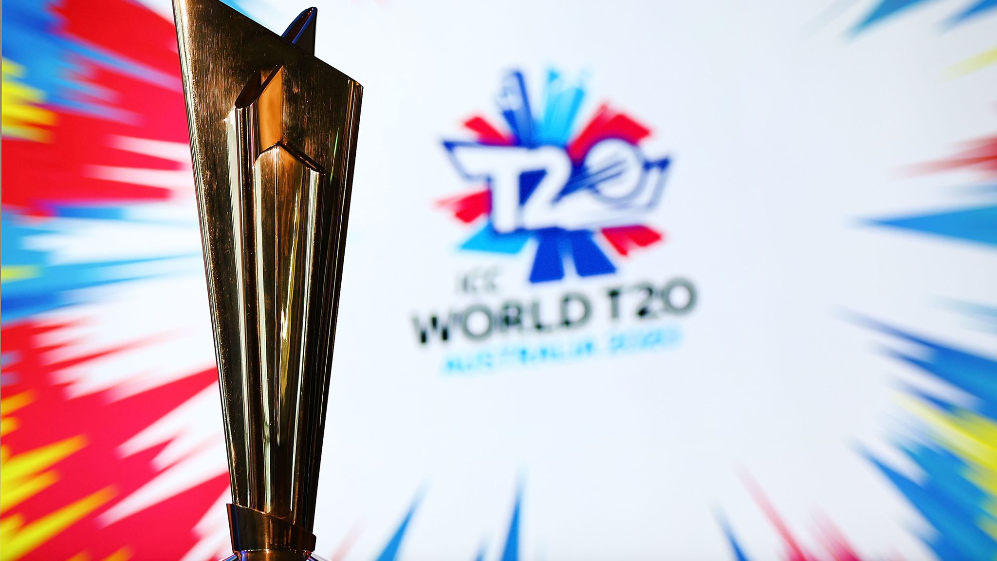Will India Finally Claim Their Second T20 World Cup Trophy?