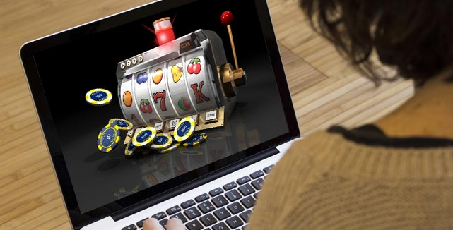 Everything You Need To Know Before Getting Started With Online Slots News  Headlines , Latest Headlines , India News - Nyoooz