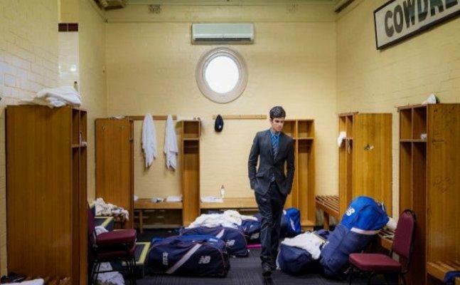 Ajun Tendulkar sparkles in Australia, delivers all-round performance