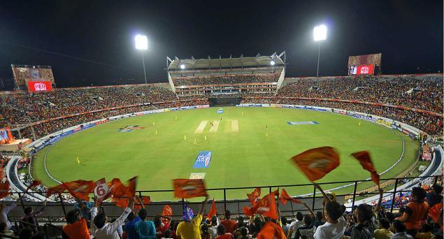 New Zealand, UAE and Sri Lanka offers to host IPL this Season