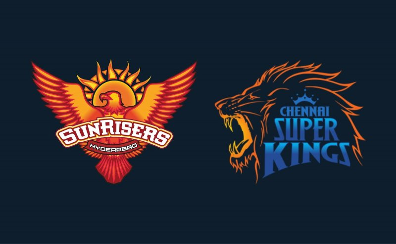IPL Playoffs: Chennai Super Kings vs Sunrisers Hyderabad Preivew