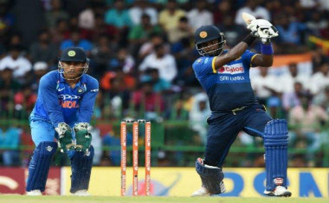 IND vs SL: Sri Lanka crush India, snap 12 match losing streak