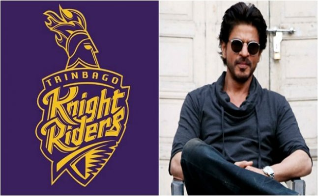 CPL 2017: Shahrukh Khan owned Trinbago Knight Riders reach final