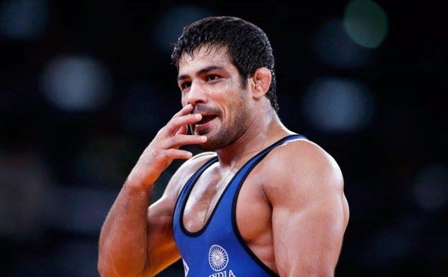 Sushil Kumar; most expensive player in Pro Wrestling League