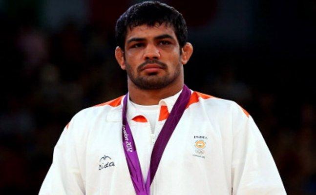 Sushil Kumar to participate at Commomwealth Championship
