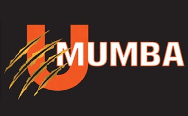 PKL 2017: After rain disruption, U Mumba look to make strong comeback against Haryana