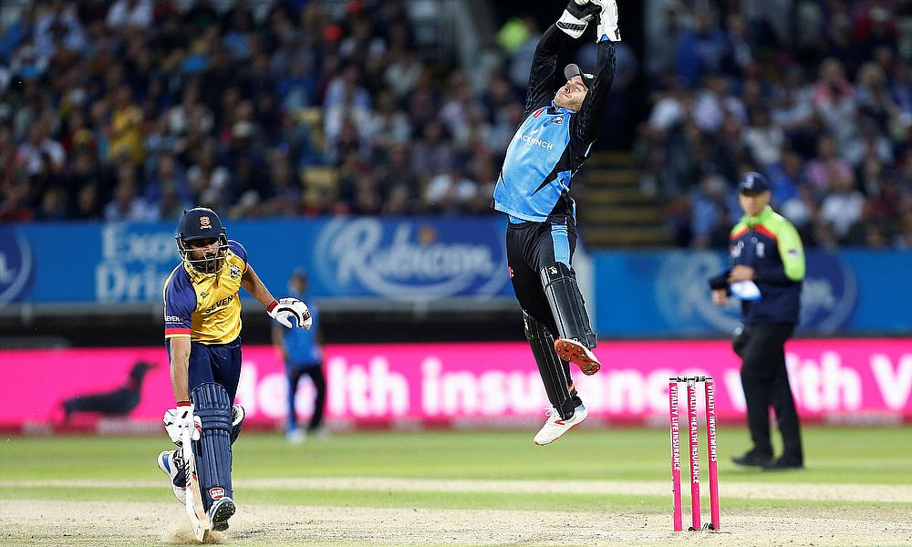 Vitality T20 2021: Everything We Know About It Today