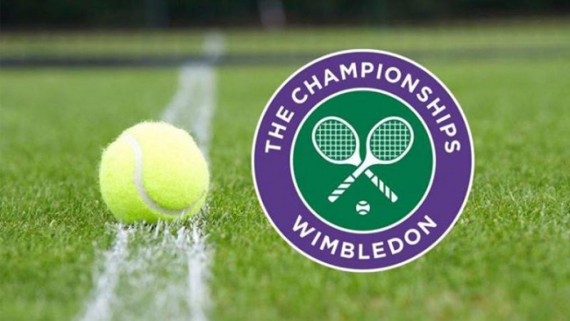 Wimbledon 2021 to be broadcast by Star Indiad despite 'Behind Closed Doors' possibility